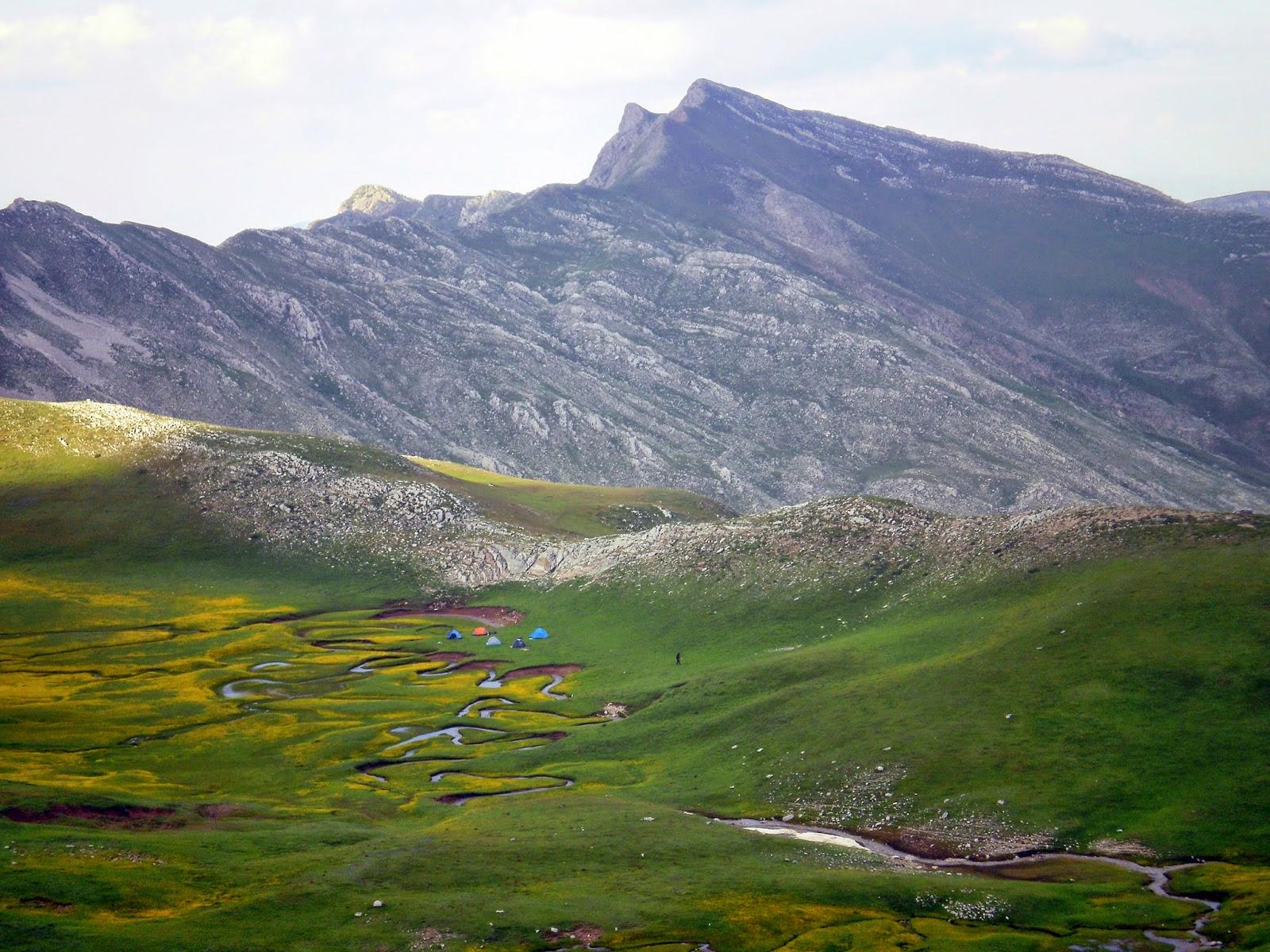 ΕΛΛΗΝΙΚΑ ΒΟΥΝΑ: Όρος Λάκμος 2.295μ. – Ασπροπόταμος – aspropotamos.org