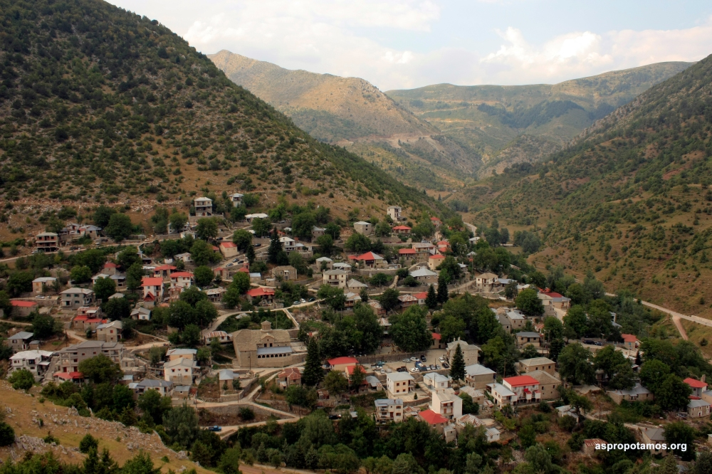 11. haliki-aspropotamou