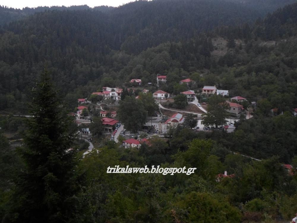 5. kallirroi-trikalaweb.blogspot.gr