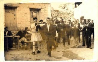 gevros-georgios,kathistos-me bourazani dimitrios xronis-takas