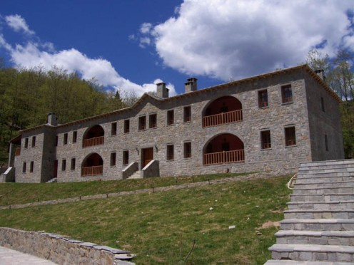 kallirroi-05-2007 (17)