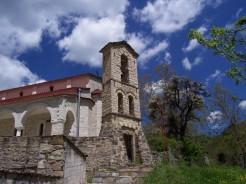kallirroi-05-2007 (2)