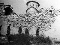 moni-dolianon-destroyed