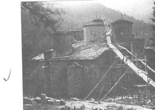moni-dolianon-old-photo-3