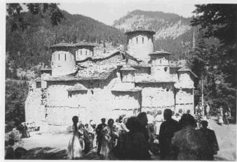 moni-dolianon-old-photo