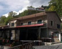 polythea-hotel