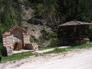 Stefani-05-2007 (15)
