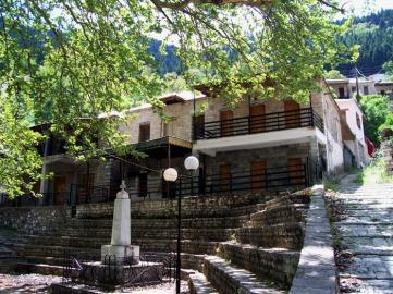 tzourtzia-05-2007 (1)