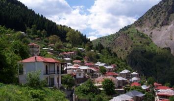 tzourtzia-05-2007 (13)