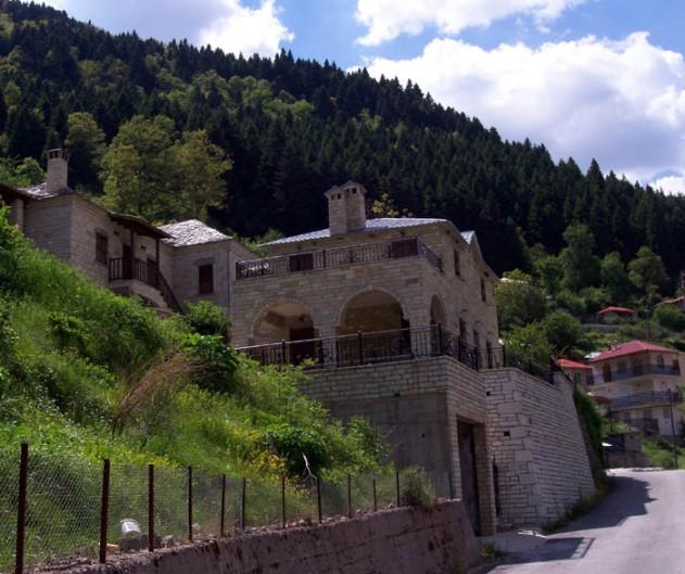 tzourtzia-05-2007 (16)