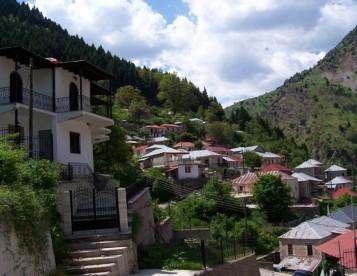 tzourtzia-05-2007 (20)