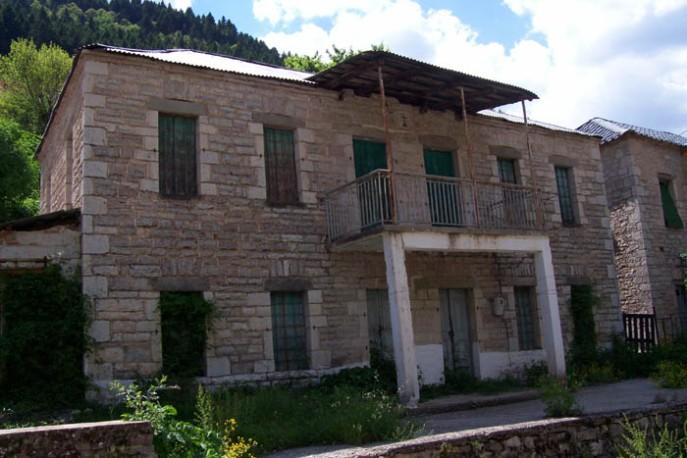 tzourtzia-05-2007 (22)