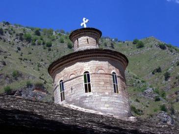 tzourtzia-05-2007 (3)