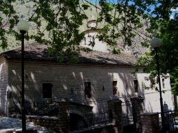 tzourtzia-05-2007 (4)