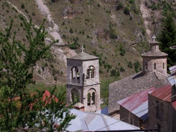 tzourtzia-05-2007 (6)