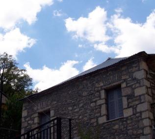 tzourtzia-05-2007 (8)