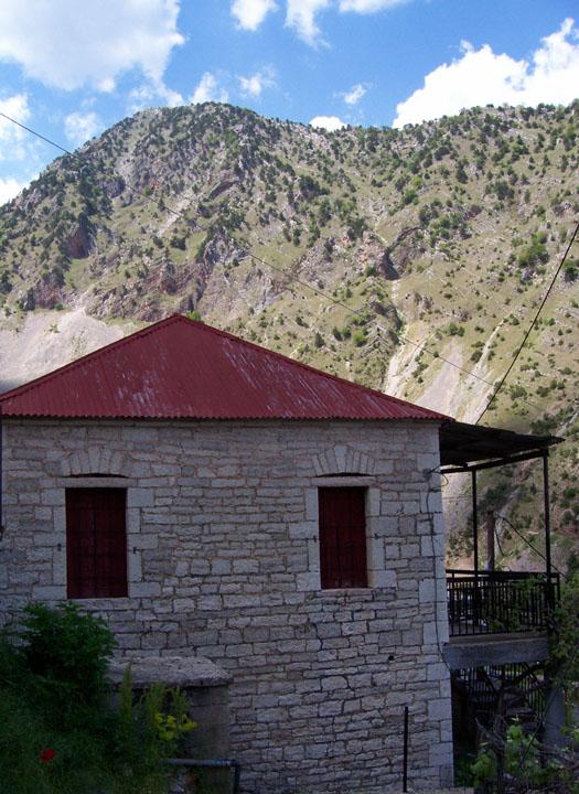 tzourtzia-05-2007 (9)