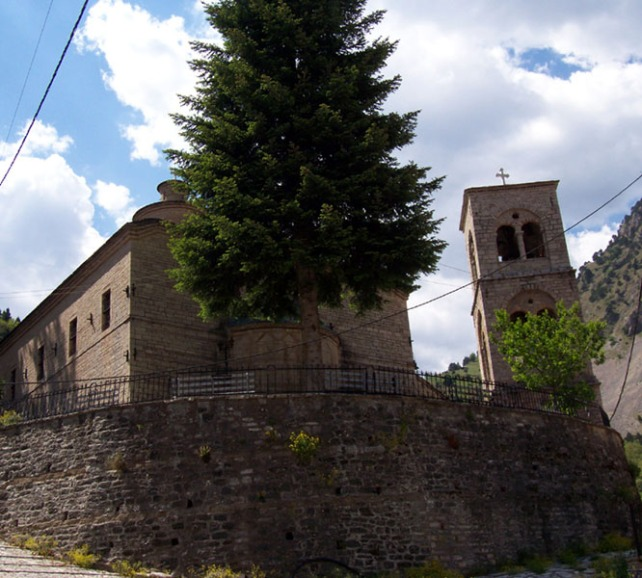 tzourtzia-05-2007