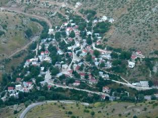 xaliki55